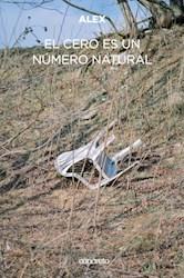 Libro El Cero Es Un Numero Natural