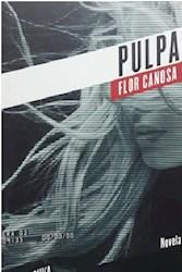 Libro Pulpa