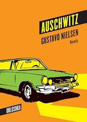 Libro Auzchwitz