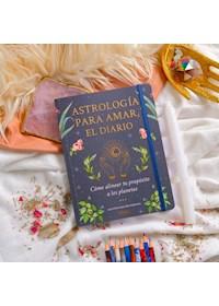 Papel Astrología Para Amar - El Diario