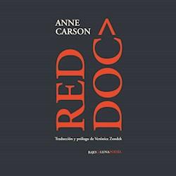 Libro Red Doc