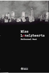 Papel Miss Lonelyhearts