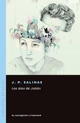 Libro Los Dias De Julian