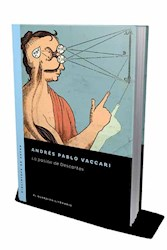 Libro La Pasion De Descartes