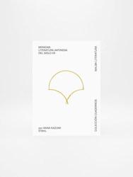 Libro Miradas : Literatura Japonesa Del Siglo Xx