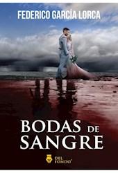 Libro Bodas De Sangre
