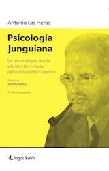 Papel PSICOLOGIA JUNGUIANA
