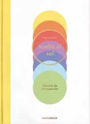Libro Vuelta Al Sol 2Da Edicion