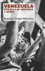 Libro Venezuela