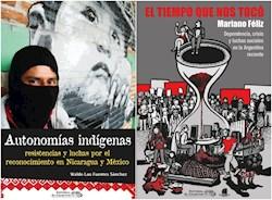 Libro Autonomias Indigenas