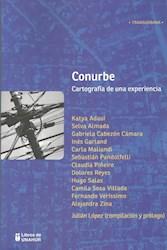 Papel Conurbe