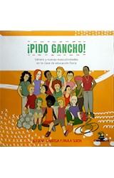 Papel PIDO GANCHO