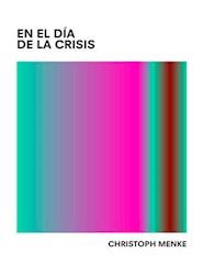 Papel En El Día De La Crisis