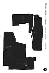 Libro Generacion Dakou