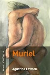 Libro Muriel