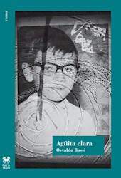 Papel Agüita Clara