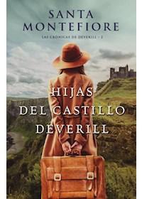Papel Hijas Del Castillo Deverill