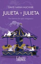Papel Julieta Y Julieta