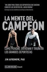 Papel Mente Del Campeon, La