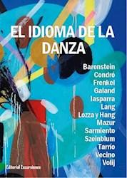 Papel El Idioma De La Danza