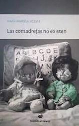 Libro Las Comadrejas No Existen