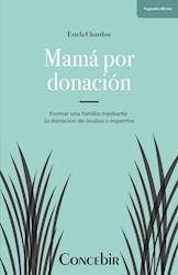 Libro Mama Por Donacion