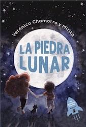 Libro La Piedra Lunar