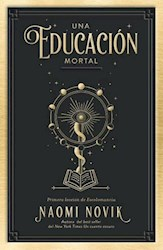 Papel Una Educacion Mortal