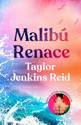 Libro Malibu Renace