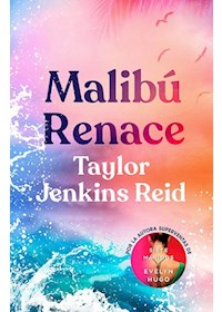 Papel Malibú Renace
