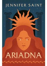 Papel Ariadna