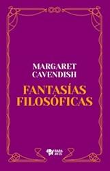 Libro Fantasias Filosoficas