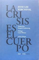 Libro La Crisis Es El Cuerpo
