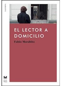 Papel El Lector A Domicilio