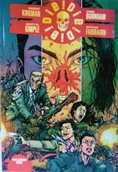 Libro Die! Die! Die! - Volumen 1