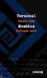 Libro Terminal Moebius