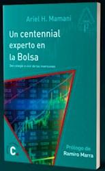 Libro Un Centennial Experto En La Bolsa (15 X 21).