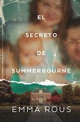 Libro El Secreto De Summerbourne
