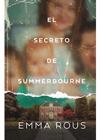 Papel El Secreto De Summerbourne