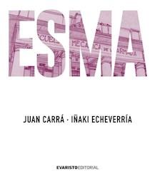 Libro Esma