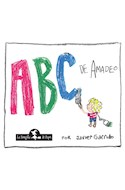 Papel ABC DE AMADEO (ILUSTRADO)