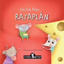 Libro Rataplan