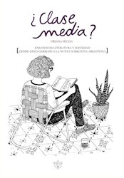 Papel ¿Clase Media?
