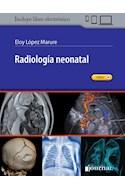 E-Book Radiología Neonatal (E-Book)