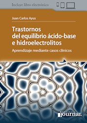Papel Trastornos Del Equilibrio Ácido-Base E Hidroelectrolitos