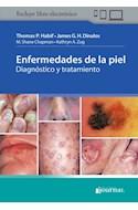 E-Book Enfermedades De La Piel (E-Book)