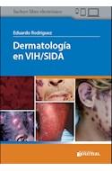 Papel Dermatología Y Sida