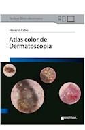 Papel Atlas Color De Dermatoscopia