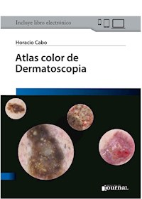 Papel Atlas Color De Dermatoscopia