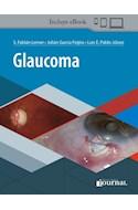 E-Book Glaucoma (E-Book)